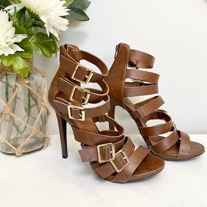 Mossimo by Target heels